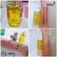 Babalah Cleansing Oil FACIAL CLEANSER บาบาร่า คลีนซิ่ง ออยล์ ทำความสะอาดผิวหน้า ล้างเครื่องสำอาง thumbnail 6