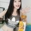 FIBERRY MIX EX ไฟเบอร์รี่ มิกซ์ อีเอ็กซ์ อุดมด้วยเส้นใยอาหาร รสอร่อย ดื่มง่าย ลดพุง thumbnail 46