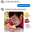 Tomato serum by Amiskincare เซรั่มมะเขือเทศหน้าใส thumbnail 7