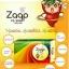 Zaap Ps Srim แซ่บ พีเอส สริม หุ่นผอม หุ่นเพรียว หุ่นเฟิร์ม thumbnail 4