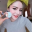 ยาสีฟันสมุนไพร ฟันสวย บายโภคา HERBAL WHITENING TOOTHPASTE by Phoca thumbnail 21