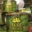 HERB INSIDE เฮิร์บ อินไซด์ ผลิตภัณฑ์หน้าใส จากสมุนไพรธรรมชาติ เห็นผลเร็ว ปลอดภัย 100% thumbnail 4
