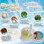 ยาสีฟันสมุนไพร ฟันสวย บายโภคา HERBAL WHITENING TOOTHPASTE by Phoca thumbnail 8