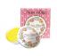 New White White & Smooth Deodorant Cream นิวไวท์ ครีมรักแร้ขาว ปรับสีผิวใต้วงแขน ให้ขาวเรียบเนียนสม่ำเสมอ thumbnail 1