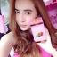 Gluta Pink Berry กลูต้า พิงค์ เบอร์รี่ ผิวขาวใส เปล่งประกายออร่า thumbnail 3