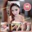 Ginseng Khun Ying Cream ครีมโสมคุณหญิง ขาวใสใน 3 วัน ผิวกายขาวออร่า ขาวจริงไม่มโน thumbnail 23