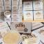 Pasjel Fluffy Favour Multifuntional Cream พาสเจล ครีมสารพัดประโยชน์ เพื่อผิวเนียนนุ่มน่าสัมผัส thumbnail 3