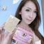 Tumeric soap สบู่ขมิ้นกลูต้า ผิวขาว ผิวสวยด้วยขมิ้น ขาวปลอดภัยด้วยสมุนไพร 100% thumbnail 24