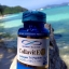 Active Collavite Collagen Tri Peptide แอคทีฟ คอลล่าไวท์ thumbnail 7