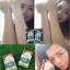 SEA Urchin SOAP by Night Merry สบู่หอยเม่น ผิวขาวกระจ่างใส แลดูอ่อนกว่าวัย ตั้งแต่ครั้งแรกที่ใช้!!! thumbnail 17