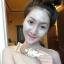 Little Baby Creamy Coffee Scrub & Mask ลิตเติ้ล เบบี้ ครีมมี่ คอฟฟี่ สครับ แอนด์ มาส์ก พอกหน้ากาแฟผสมน้ำผึ้ง thumbnail 28