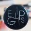 Eglips Powder Pact อีกลิปส์ พาวเดอร์ แพท แป้งอัดแข็งเกาหลี เนื้อบางเบา กำลังฮิตหนักมาก!! thumbnail 10