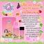 ชุดพอกผิวขาว คิวเซ่ by Qse Skincare thumbnail 8