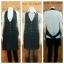 ผ้ากันเปื้อน คุณภาพดี ราคาถูก รุ่น Muk008 thumbnail 2