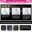 Style Black Head Brush Cleanser สไตล์ แปรงทำความสะอาดผิวหน้า thumbnail 8