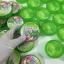 ALOE VERA & SNAIL gel by Ocean vite เจลว่านหางจระเข้สูตรผสมหอยทาก ปรับผิวขาว เพิ่มความชุ่มชื่น thumbnail 4