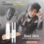 Soul Skin Matte Foundation Stick โซล สกิน คูชั่นสติก รองพื้นแบบแท่ง ปกปิด+ยกกระชับ thumbnail 18