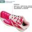 Pre-order รองเท้าแบดมินตัน YONEX รุ่น SHB-49LC thumbnail 5