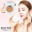 Soul Skin Mineral Air CC Cu-shion SPF50 pa+++ แป้งพัฟหน้าฉ่ำวาว ขาวเรียบเนียน มีออร่า แบบสาวเกาหลี thumbnail 11