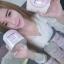 Pure White Collagen 100% by FonnFonn คอลลาเจนสด เพียว ผิวดี มีออร่า thumbnail 12