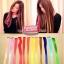 Fashion Dream Hair กิ๊ฟไฮไลท์ผมสุดจี๊ด เปลี่ยนเป็นสาวเปรี้ยวได้ง่ายๆ thumbnail 1