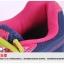 Pre-order รองเท้าแบดมินตัน YONEX รุ่น SHB01YLTD-LCW thumbnail 15