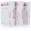 Amado by Chaintana อมาโด้ ผลิตภัณฑ์อาหารเสริมสำหรับผู้หญิง thumbnail 2