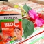BIO C Vitamin Alpha + Zinc ไบโอ ซี วิตามิน ผิวใสไบร์ท ออร่า สารสกัดจัดเต็ม thumbnail 9