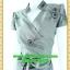 2578ชุดเสื้อผ้าคนอ้วน ชุดทำงานไหมเทียมปักลายไทยสีเทาสไตล์เปรี้ยวหรูไฮโซชุดป้ายสำเร็จเก็บทรงเนี๊ยบสุด thumbnail 3