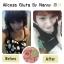 Aliceza Gluta By Nanny เอลิซซ่า กลูต้า บาย แนนนี่ กล้าท้าทุกสีผิว เห็นผลจริง 100% thumbnail 9