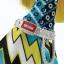 Monster High Coffin Bean Frankie Stein Doll thumbnail 5