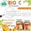 BIO C Vitamin Alpha + Zinc ไบโอ ซี วิตามิน ผิวใสไบร์ท ออร่า สารสกัดจัดเต็ม thumbnail 10
