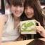 KAYA Chlorophyllin Green Tea Detox คายะ คลอโรฟิลล์ กรีนที ดีท็อกซ์ ขับถ่ายชิลล์ สบายท้อง thumbnail 29