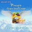 Alice PINEAPPLE & GRAPE SEED CREAM ครีมนางฟ้า หน้าใส สวยใสไร้สิว เพียงชั่วข้ามคืน thumbnail 3