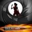Magic Shot Black Skinny Body เมจิก ช็อท แบลค สูตรฮอต ระเบิดเซลล์ไขมันย้อย ๆ ย้วย ๆ ตามร่างกาย thumbnail 2