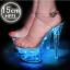 รองเท้าส้นสูง led thumbnail 1