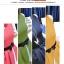 ชุดกางเกงสไตล์เกาหลี ระบายซับชีฟอง น่ารักฝุดๆเลยน้า มี 4สีค่ะ thumbnail 4