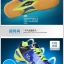 Pre-order รองเท้าแบดมินตัน รุ่น SHB-01 สีน้ำเงิน thumbnail 5