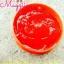 สครับส้มเลือด by Mayziio เปิด ผิวขาว ตั้งแต่ในครั้งแรกที่ใช้ thumbnail 6