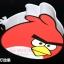 โคมไฟติดเพดานแองกี้เบิรด์ angry bird thumbnail 2