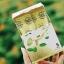 Chular Chular DETOX by KALOW ชูล่า ชูล่า ดีท็อกซ์ ใยอาหารจากธรรมชาติ 100% ลำไส้สะอาด ปราศจากสารพิษ สุขภาพดีจากภายใน สู่ภายนอก thumbnail 16