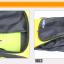 Pre-order รุ่น SUNR-1339K มีสี เหลือง ส้ม แดง น้ำเงิน ดำ thumbnail 10