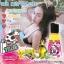 นมแตก (Ohh milk oil) thumbnail 3