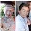 Soul Skin Matte Foundation Stick โซล สกิน คูชั่นสติก รองพื้นแบบแท่ง ปกปิด+ยกกระชับ thumbnail 17