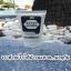 Stop lines Cream by Skin Dee สต๊อป ลาย ครีม หยุดทุกปัญหาผิวแตกลาย thumbnail 8