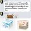 RAYSHII PURE WHITE MASK เรชิ เพียวไวท์ มาส์ก ที่สุดของสลิปปิ้งมาส์ก ฟื้นฟูผิวให้ขาว กระจ่างใส thumbnail 36