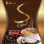 Chame Sye Coffee Plus ชาเม่ ซายน์ คอฟฟี่ พลัส กาแฟลดน้ำหนัก ฉีก ชง ผอม thumbnail 2