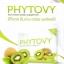 Phytovy ดีท็อกซ์ ลดน้ำหนัก ขับถ่ายดี ลำไส้สะอาด ผิวสวยสดใส thumbnail 4