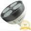 LED PAR30 40W หลอดไฟพาร์ 40วัตต์ thumbnail 1