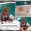 Solie Plus Block&Burn 14 Day Diet โซลี่ พลัส ผลิตภัณฑ์เสริมอาหาร เห็นผลใน 14 วัน thumbnail 23